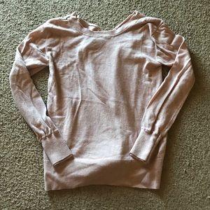 Lululemon 🍋🍋 Sweater